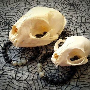 Couples Matching Labradorite Bracelets